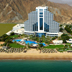 A Family Daycation package from Le Meridien Al Aqah Beach Resort, Fujairah