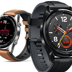 Huawei GT watches worth Dhs700