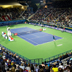 Score TEN tickets to the Dubai Duty Free Tennis Championship matches