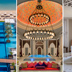 a day of pampering at the glorious Talise Ottoman Spa