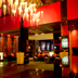 A Hive Brunch Worth Dhs 518 for TWO at Warehouse